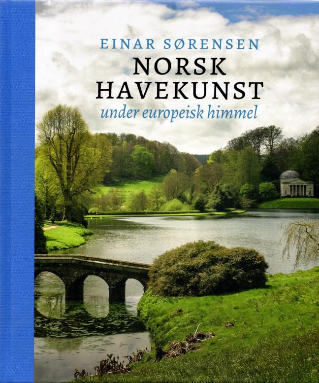 Norsk Havekunst.png