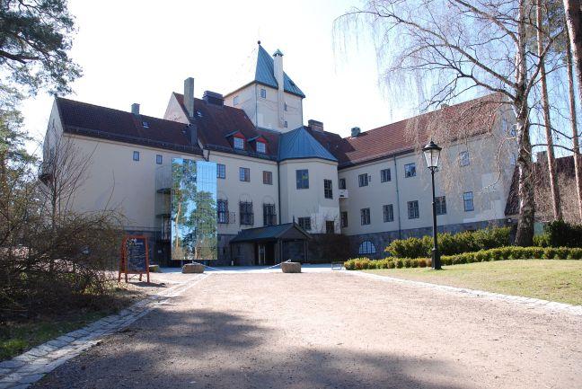 Villa_grande_oslo